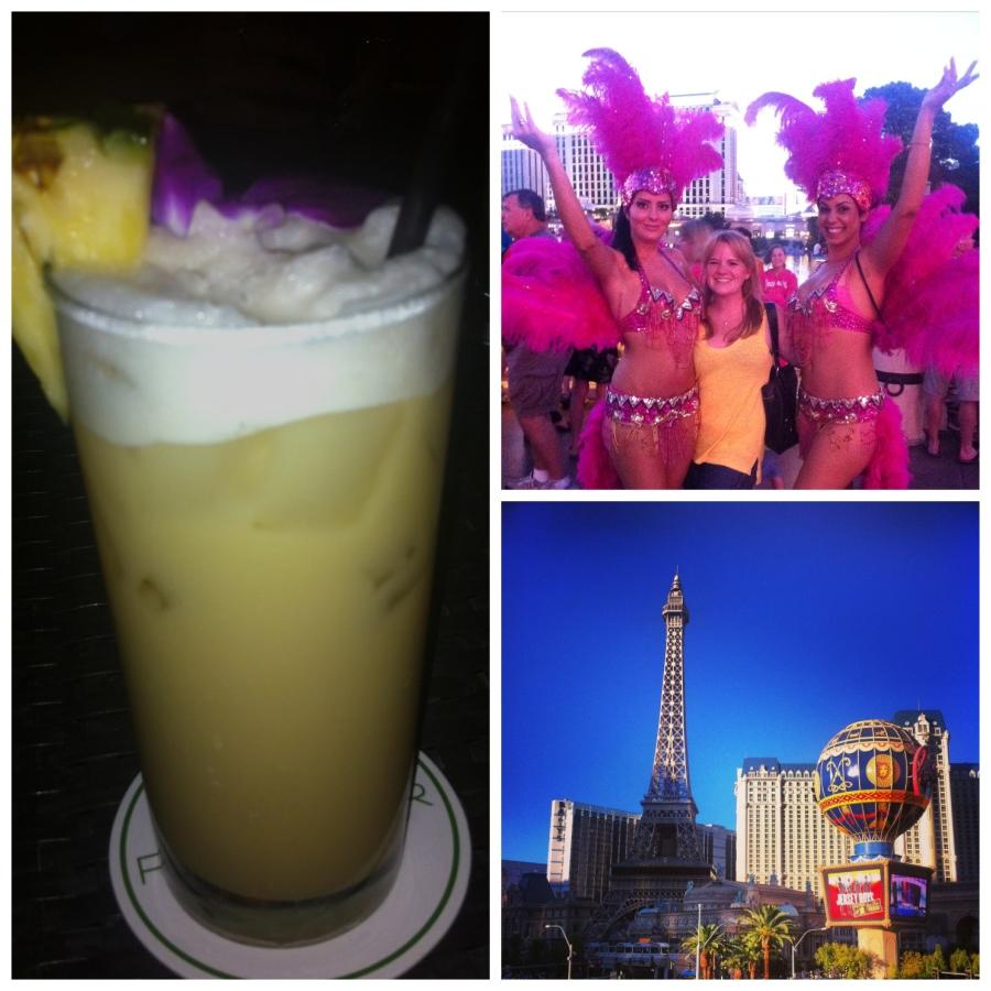 Vegas_Pina Colada