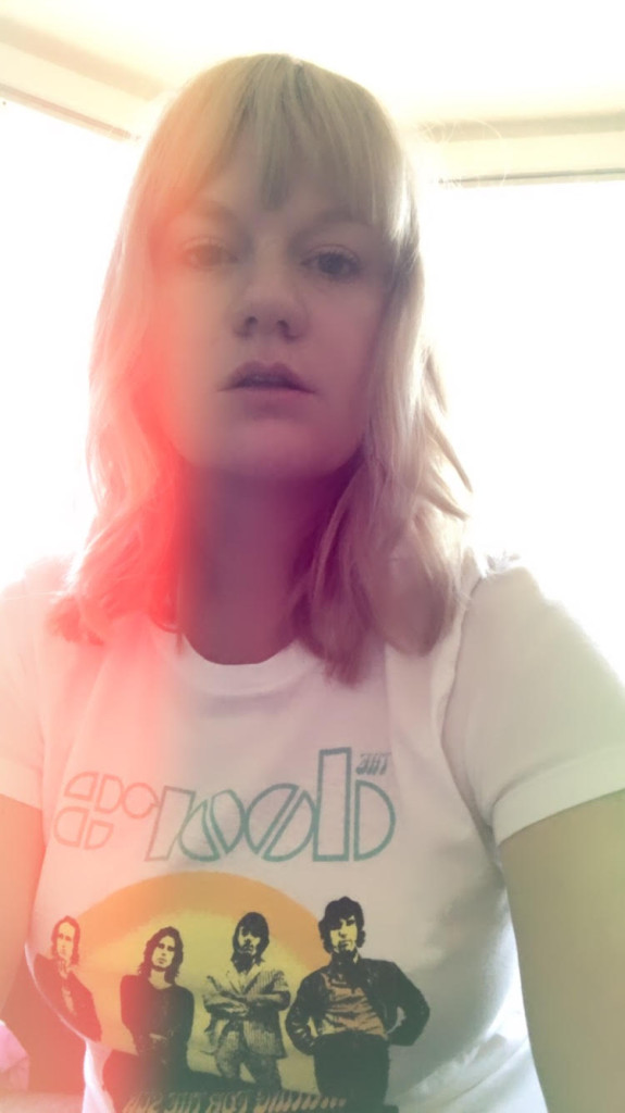 Jenna filtered